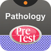 PreTest Pathology USMLE Review