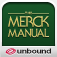 The Merck Manual Professional Edition