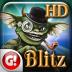 Загадочный Дом Блиц HD - Game Insight, LLC