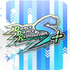 DanceDanceRevolution S+ (US)