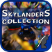 Skylanders Collection