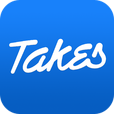 Takes - Effortless Videos